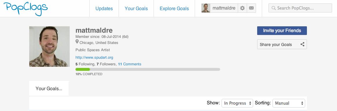 Screenshot 2014-07-14 14.52.54