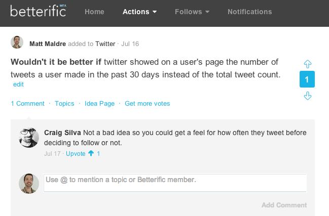 Screenshot 2014-07-17 14.18.39