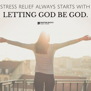 let god be god.jpg