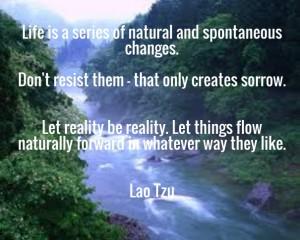 let things flow.jpg