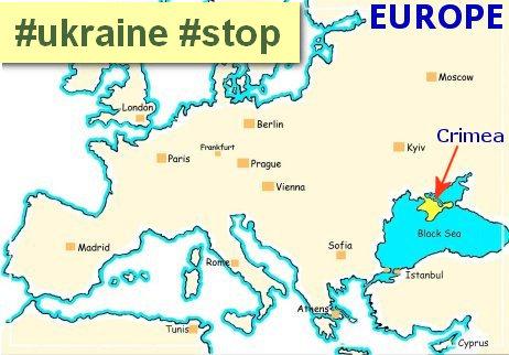 Map-of-Crimea