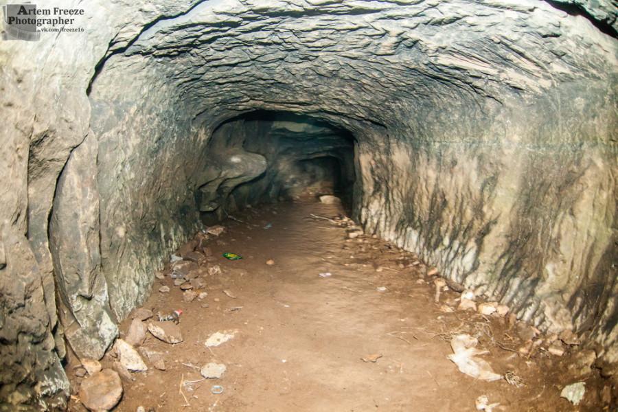 скачать рудник через торрент - фото 4