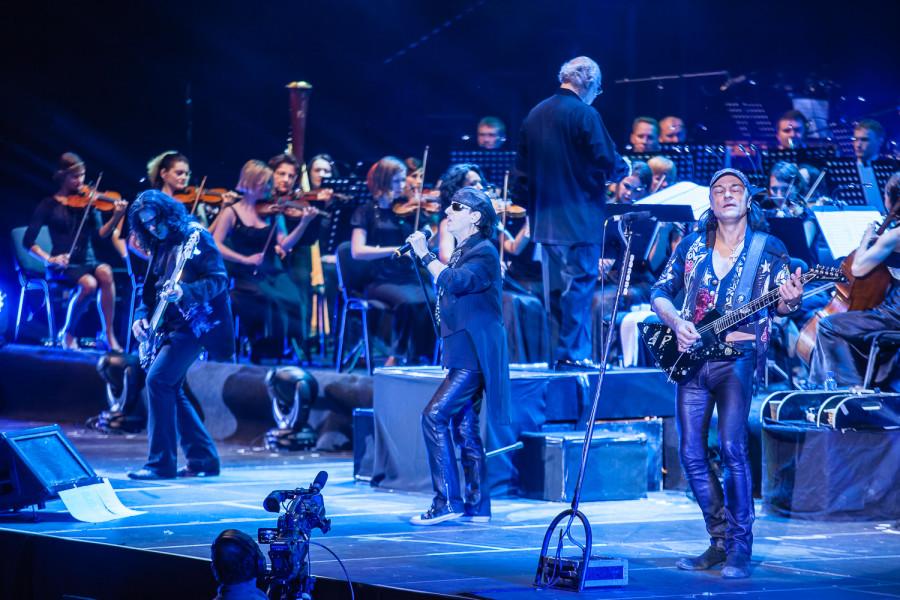 30 августа 2014 в городском парке буинска состоится большой концерт лауреатов республиканского телевизионного