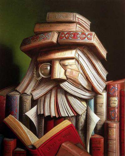 Книги, книга, артем клюшин, @ARTEM_KLYUSHIN