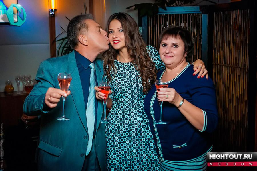 den_rozhdeniya_yulii-rose_bar-nightout.ru-1189939