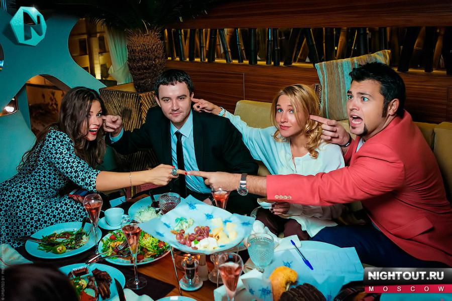 den_rozhdeniya_yulii-rose_bar-nightout.ru-1189961