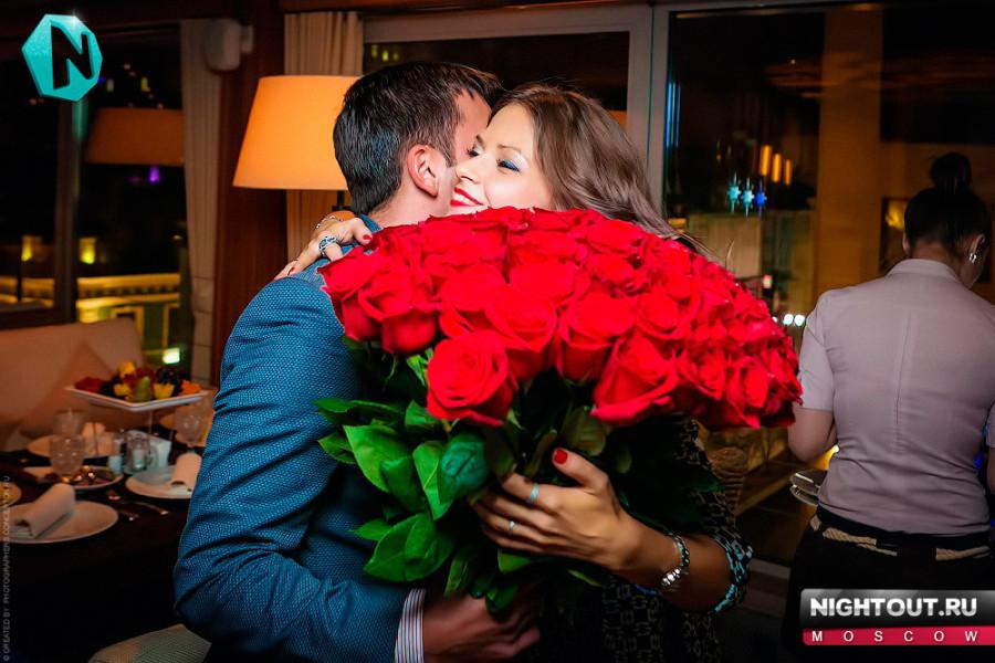 den_rozhdeniya_yulii-rose_bar-nightout.ru-1190021
