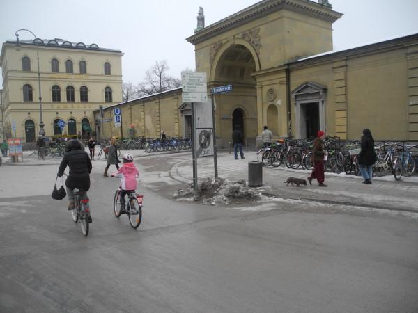 М_велосипед