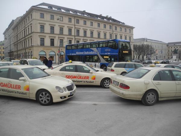 М_такси