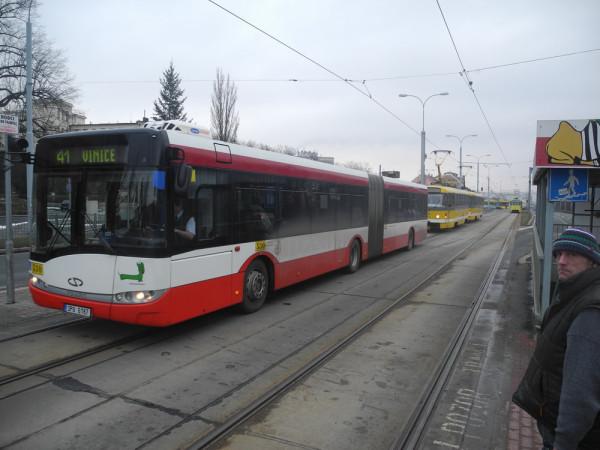 ПЛ_автобус