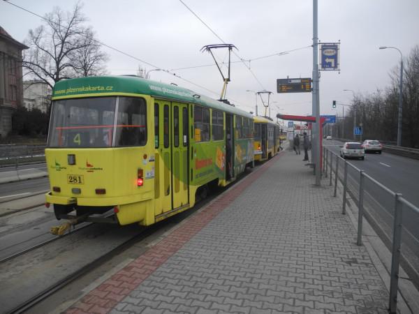 ПЛ_трамвай