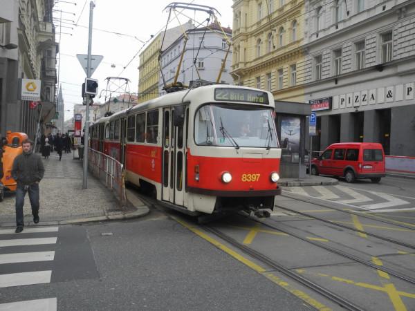 ПР_Трамвай2