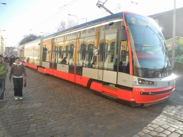 ПР_Трамвай4