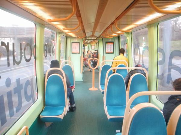 Страсбург_трамвай1