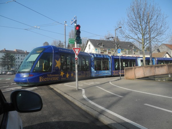 Страсбург_трамвай4
