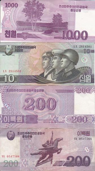 рус финанс банк ипотека чебоксары