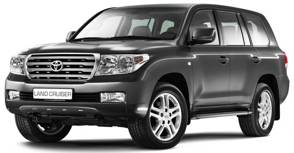 toyota-land-cruiser-200-big