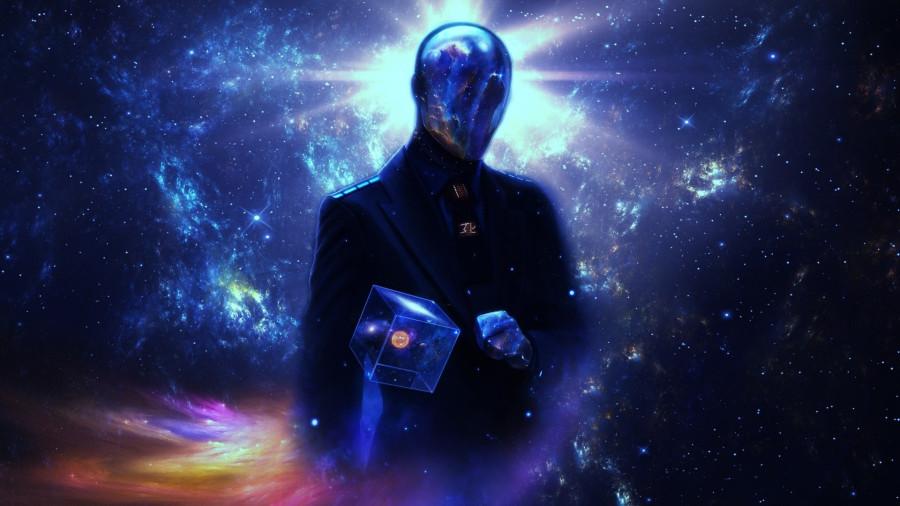 3846_kosmos-zve