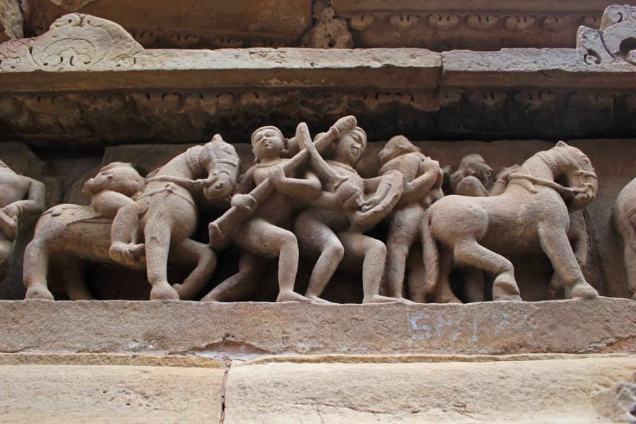 hram-kadzhuraho-eroticheskie-foto