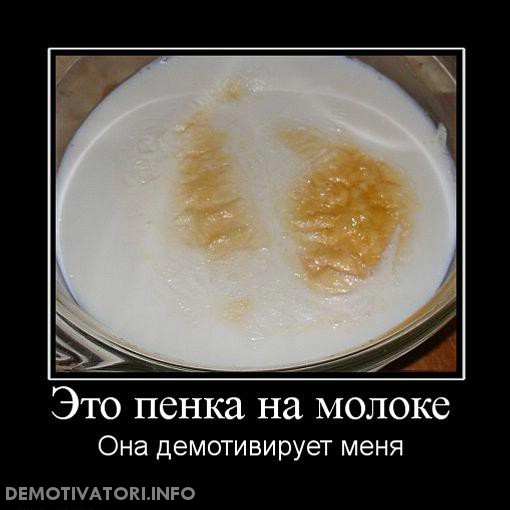 demotivatory-2011-eto-penka-na-moloke-kartinka_1