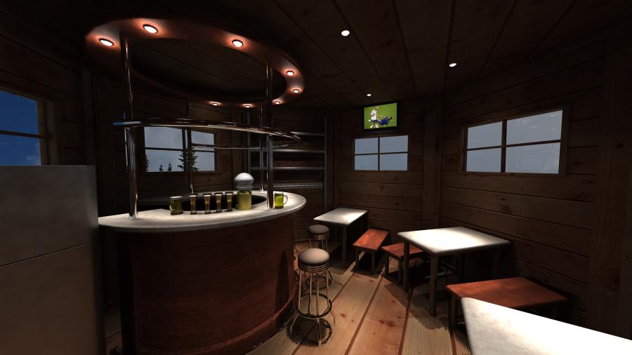interior_v01