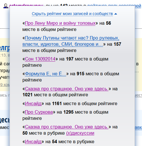 Живой_Журнал_Блоги_Сообщества_Рейтинги_-_2014-09-14_09.07.14