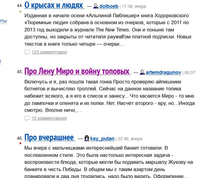 Живой_Журнал_Блоги_Сообщества_Рейтинги_-_2014-09-14_09.09.30