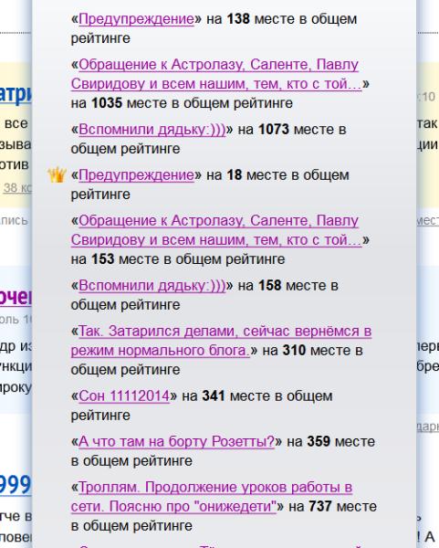 Живой_Журнал_Блоги_Сообщества_Рейтинги_-_2014-11-12_17.42.12