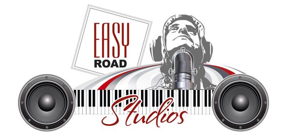 Easy_Road_Studios_-_2015-02-12_21.07.48