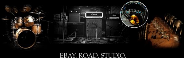Ebay._Road._Studio._-_2015-02-12_21.07.25