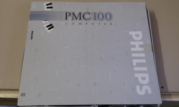 IMAG0205