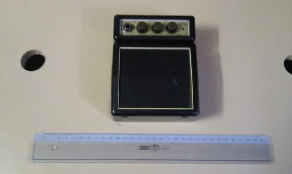 IMAG0209