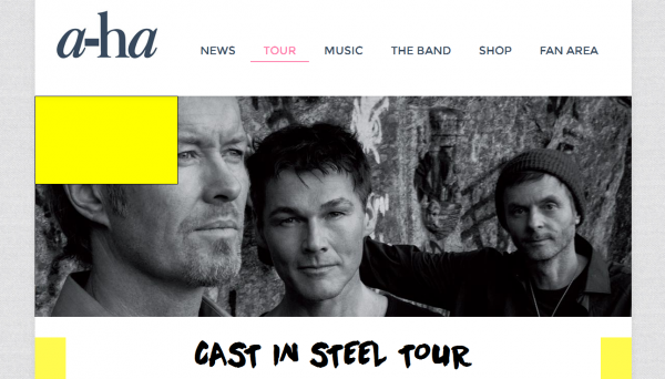 Tour._The_Official_Website_of_a-ha_-_2016-04-06_16.54.40