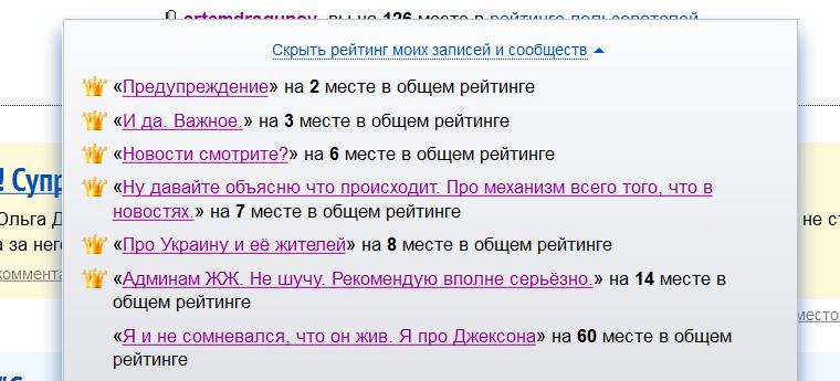 Живой_Журнал_Блоги_Сообщества_Рейтинги_-_2016-09-05_22.29.24