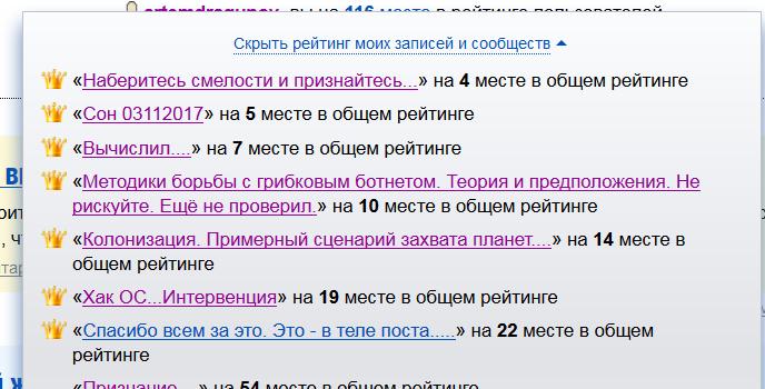 Живой_Журнал_Блоги_Сообщества_Рейтинги_-_2017-11-03_21.23.01