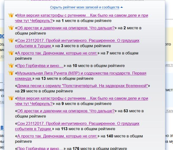 Живой_Журнал_Блоги_Сообщества_Рейтинги_-_2017-11-24_03.29.38