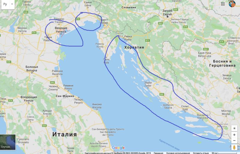Венеция_–_Google_Карты_-_2019-06-17_00.42.53