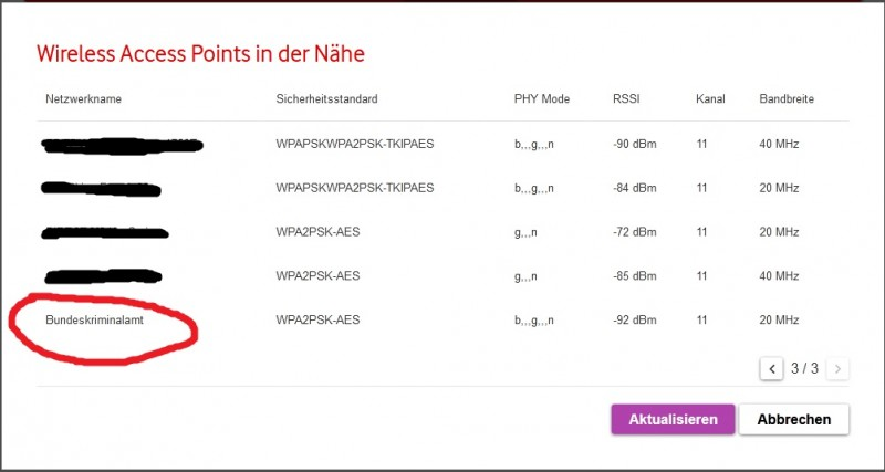 Firefox_Screenshot_2020-03-16T17-34-23.156Z