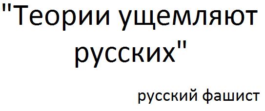 2015-03-05_1407
