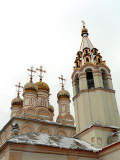 ryazanskaya_320x240_0197