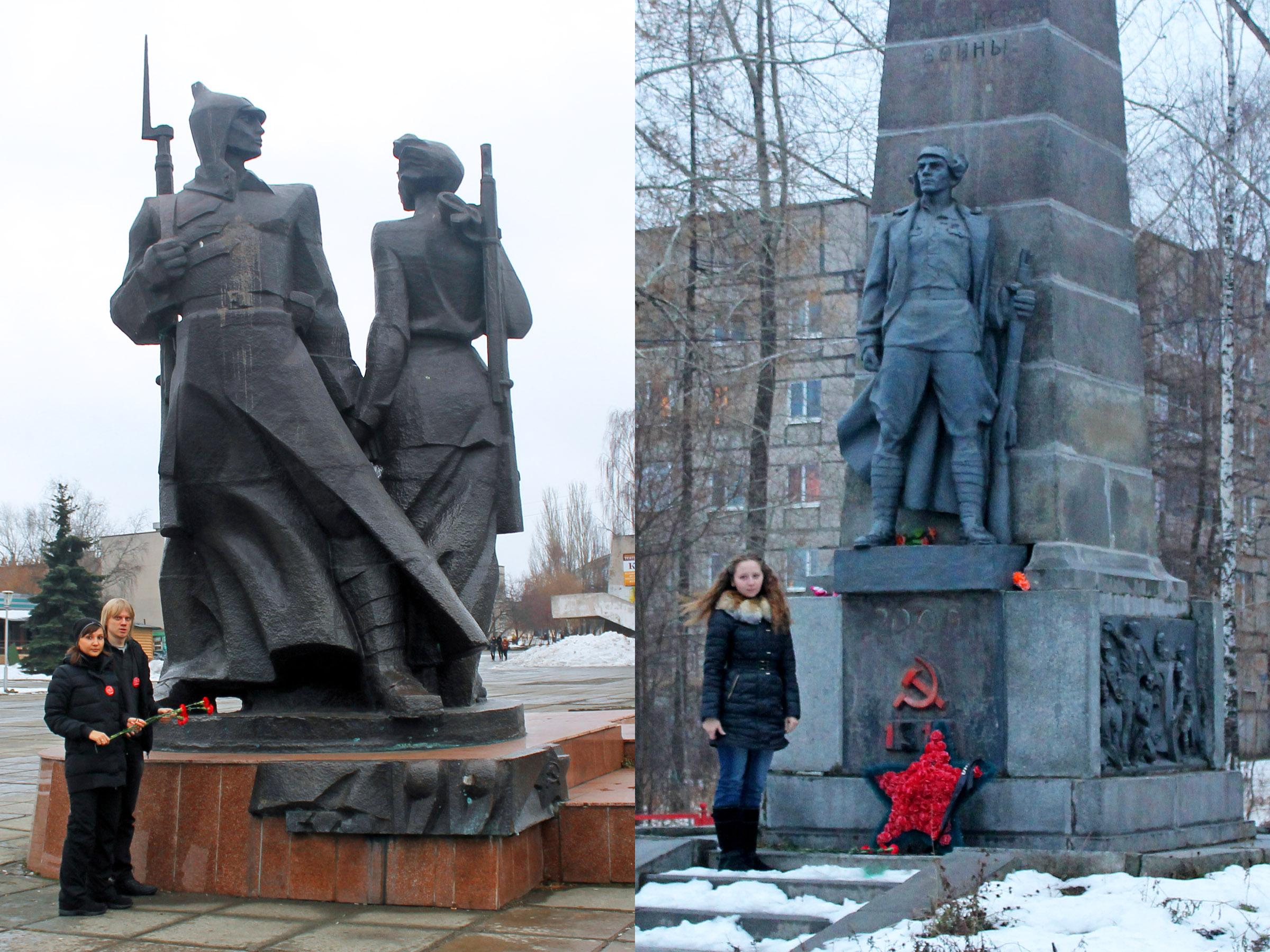 Памятником гражданской элитные дорого является купить памятник в спб иркутске