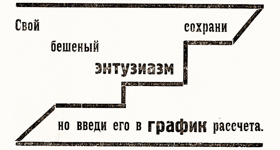 Гастев Алексей