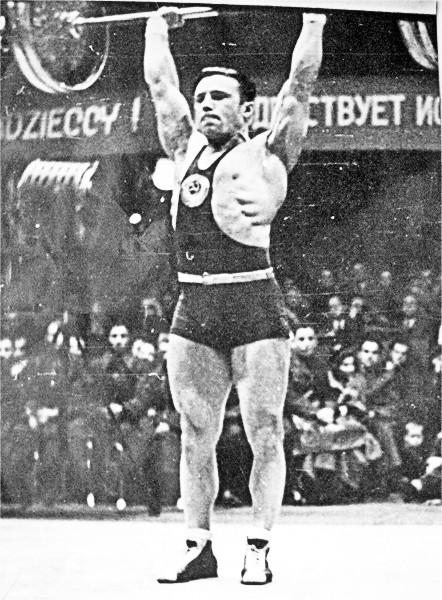 Евгений Иванович Лопатин
