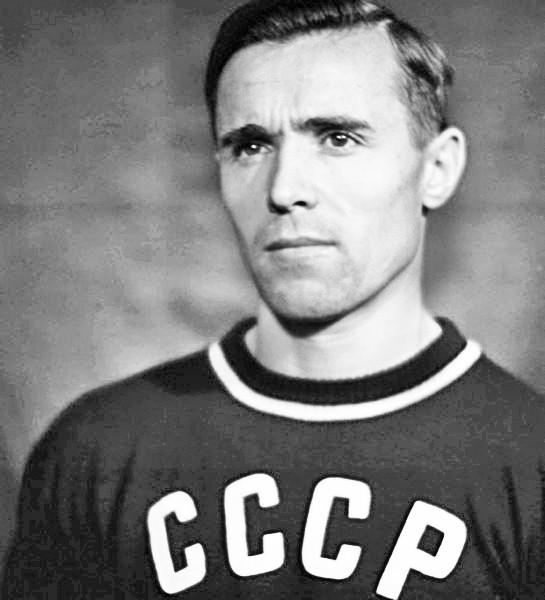 Чукарин Виктор Иванович 2