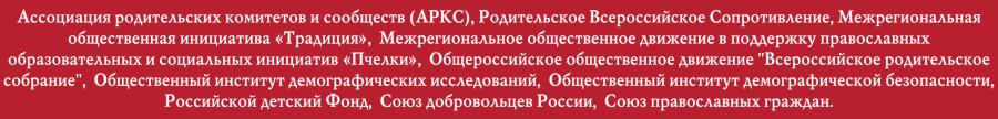 собр-01