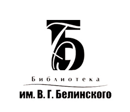 ЛогоБелинка