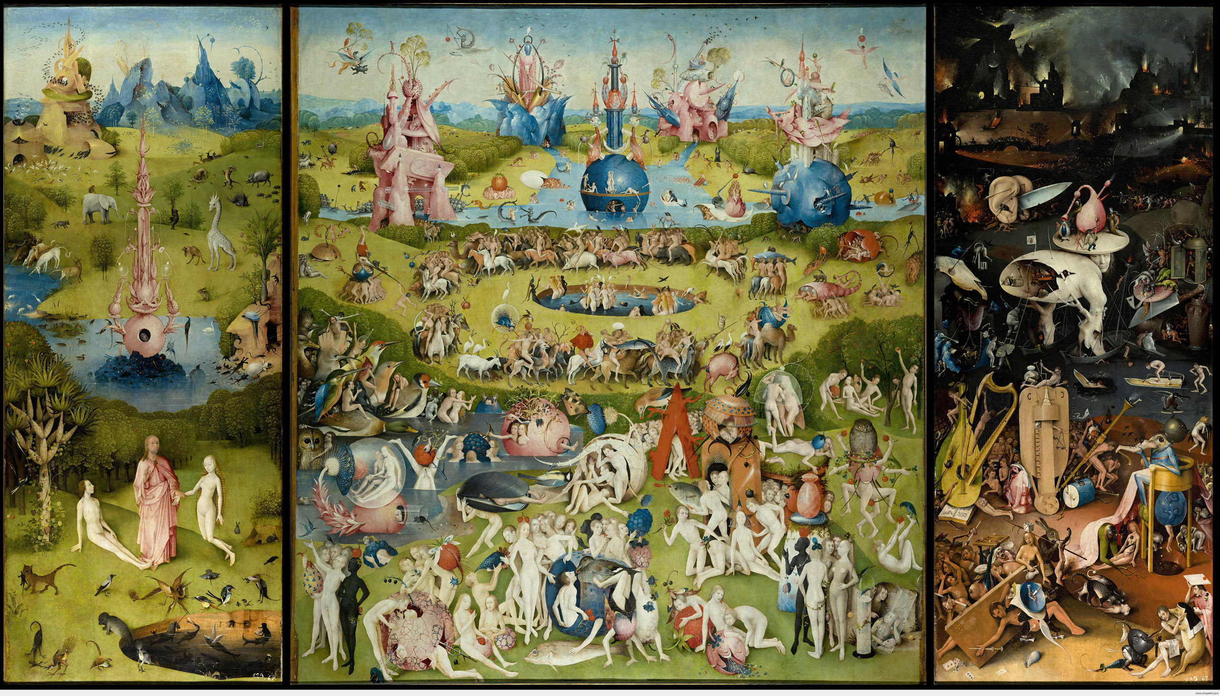 The_Garden_of_Earthly_Delights_by_Bosch_Sm_Resolution