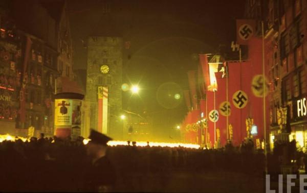 80 лет назад. Мюнхенское соглашение конференцию, конференции, Мюнхена, Карикатура, Чемберлена, Прибытие, Мюнхенскую, Германии, премьерминистра, Мюнхенский, целого, Великобритании, участников, привёз, позор, поколения, стала, сговор, Мюнхене, Чехословакии