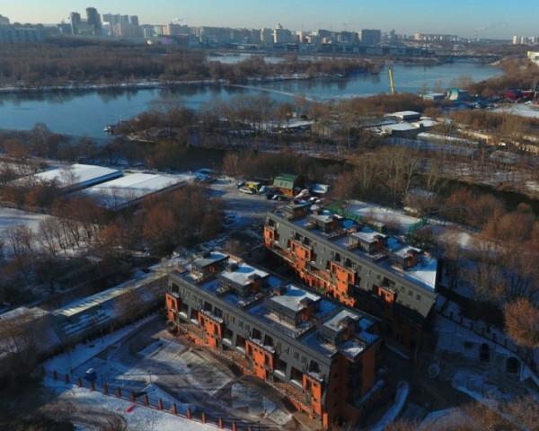 Апартаменты алтай москва сколько стоит проживание в сша в месяц