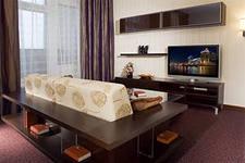 apartaments-3